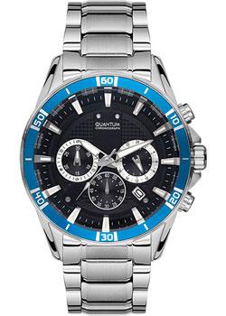 мужские часы Quantum ADG680.350. Коллекция Adrenaline.