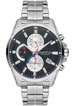мужские часы Quantum ADG690.350. Коллекция Adrenaline.