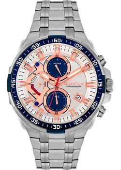 мужские часы Quantum ADG700.330. Коллекция Adrenaline.