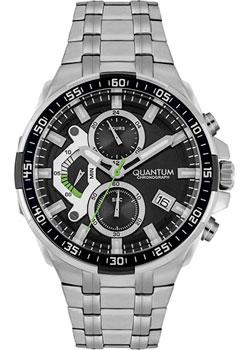 мужские часы Quantum ADG700.350. Коллекция Adrenaline.
