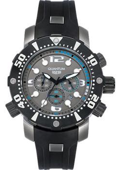 мужские часы Quantum BAR833.061. Коллекция Barracuda