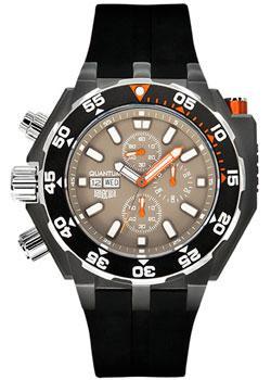 мужские часы Quantum BAR844. 0...