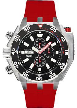 мужские часы Quantum BAR844. 3...