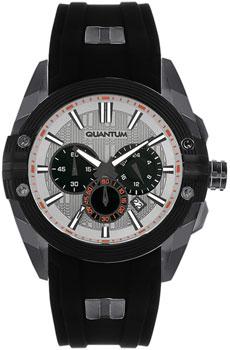 мужские часы Quantum HNG378.051. Коллекция Hunter