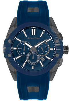 мужские часы Quantum HNG378.099. Коллекция Hunter