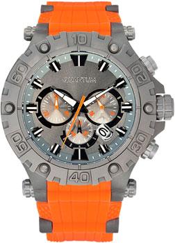 мужские часы Quantum HNG411.060. Коллекция Hunter
