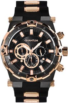 ������� ���� Quantum HNG451.061. ��������� Hunter