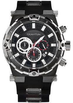 мужские часы Quantum HNG451.651. Коллекция Hunter