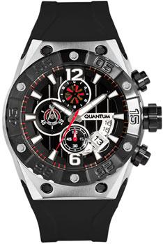 мужские часы Quantum HNG469.351. Коллекция Hunter