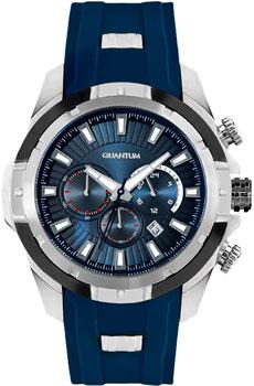 мужские часы Quantum HNG471.399. Коллекция Hunter
