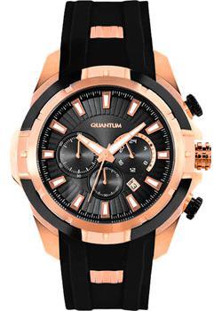 мужские часы Quantum HNG471.851. Коллекция Hunter