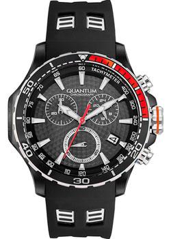 мужские часы Quantum HNG834.651. Коллекция Hunter.