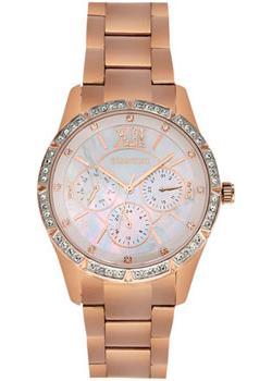 женские часы Quantum IML397.420. Коллекция Impulse