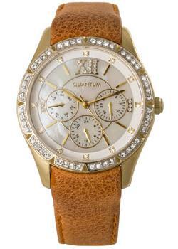 женские часы Quantum IML398.125. Коллекция Impulse