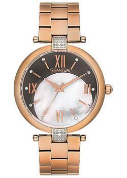 женские часы Quantum IML399.440. Коллекция Impulse