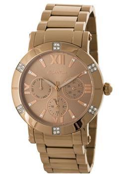 женские часы Quantum IML401.410. Коллекция Impulse