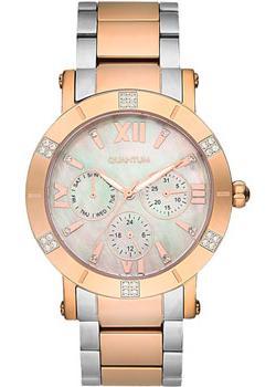 женские часы Quantum IML401.520. Коллекция Impulse