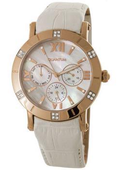 женские часы Quantum IML402.423. Коллекция Impulse