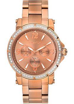 женские часы Quantum IML424.410. Коллекция Impulse