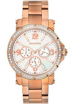 женские часы Quantum IML424.420. Коллекция Impulse
