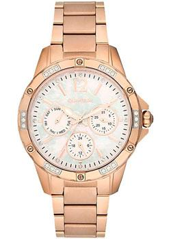 женские часы Quantum IML427.420. Коллекция Impulse