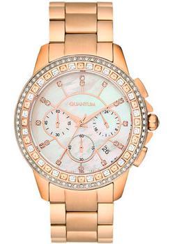 женские часы Quantum IML432.420. Коллекция Impulse