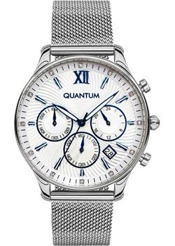 женские часы Quantum IML587.330. Коллекция Impulse.