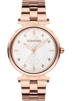 женские часы Quantum IML605.430. Коллекция Impulse.