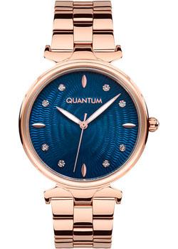 женские часы Quantum IML605.490. Коллекция Impulse.