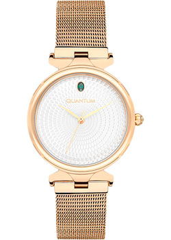 женские часы Quantum IML606.130. Коллекция Impulse.