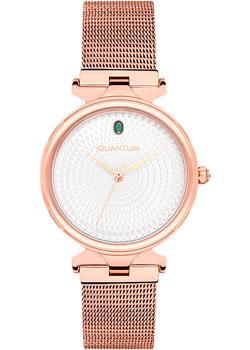 женские часы Quantum IML606.430. Коллекция Impulse.