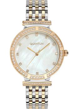 женские часы Quantum IML651.120. Коллекция Impulse.