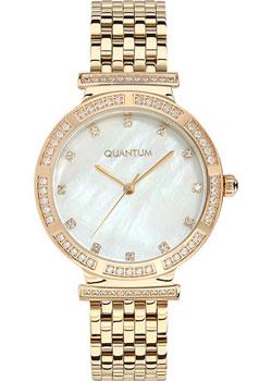 женские часы Quantum IML651.130. Коллекция Impulse.