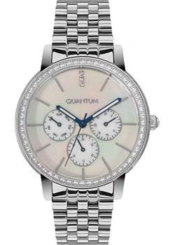 женские часы Quantum IML658.330. Коллекция Impulse.