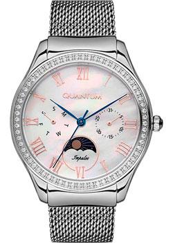 женские часы Quantum IML661.320. Коллекция Impulse.