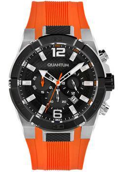 женские часы Quantum PWG477.350. Коллекция Powertech