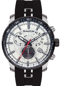 мужские часы Quantum PWG560.331. Коллекция Powertech.