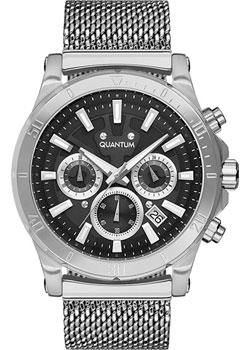 мужские часы Quantum PWG676.350. Коллекция Powertech.