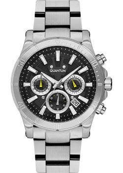 мужские часы Quantum PWG677.350. Коллекция Powertech.