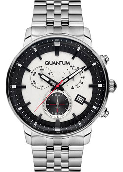 мужские часы Quantum PWG682.330. Коллекция Powertech.