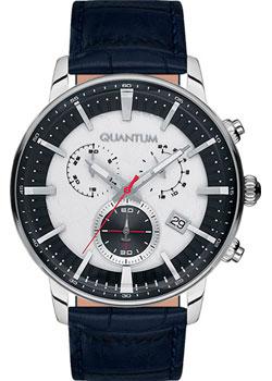 мужские часы Quantum PWG683.331. Коллекция Powertech.