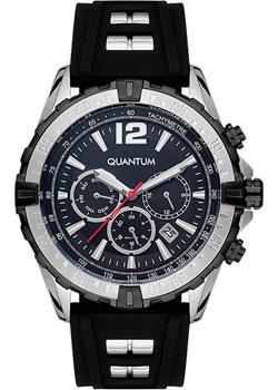 мужские часы Quantum PWG685.351. Коллекция Powertech.
