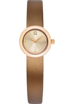 Российские наручные  женские часы Qwill 6060.00.00.19.49A. Коллекция wQw