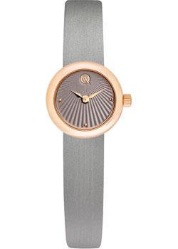 Российские наручные  женские часы Qwill 6060.00.00.19.83A. Коллекция wQw