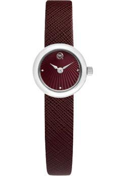 Российские наручные  женские часы Qwill 6060.00.00.19.84A. Коллекция wQw