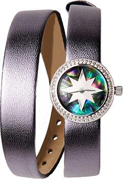 Российские наручные  женские часы Qwill 6060.06.02.9.86C. Коллекция wQw от Bestwatch.ru