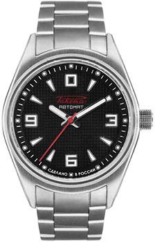 Российские наручные  мужские часы Raketa W-20-16-30-N138. Коллекци Petrodvorets Classic
