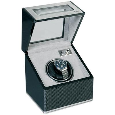 Шкатулка для часов  Rapport W251