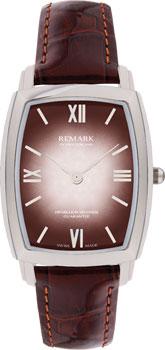 Швейцарские наручные  женские часы Remark LR705.07.11. Коллекция Ladies collection от Bestwatch.ru
