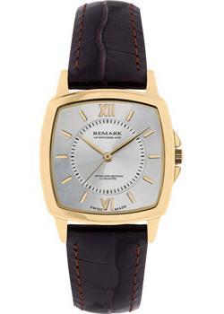 Швейцарские наручные  женские часы Remark LR706.02.12. Коллекция Ladies collection от Bestwatch.ru